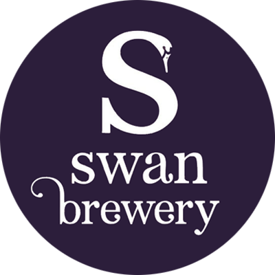 Swan Brewery